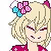 EditKitsune's avatar