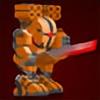 EditorEver's avatar