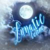 Editorial-Lunar's avatar