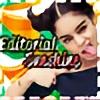 EditorialSunshine's avatar