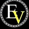 EditorialVip's avatar