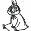 editorloud's avatar