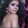 EditorOfYourDreams89's avatar