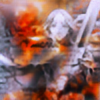 EditorOkumura's avatar