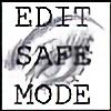 EditSafeMode's avatar