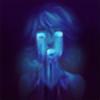 EditsEDS's avatar