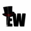EditWizardCanvas's avatar