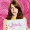 EditzResourcez's avatar