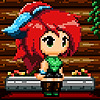 EdiUzuki's avatar