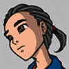 Edizu's avatar