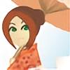 Edji's avatar