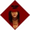 Edjnr's avatar