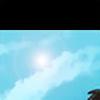 EdKenDrix's avatar