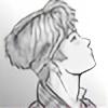 EdkunOfficial's avatar