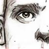 edkup's avatar