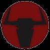 edladner's avatar