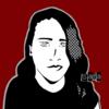 Edlic's avatar
