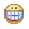 edlog's avatar