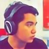 EdlouieArts's avatar