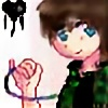 Edlunnd's avatar