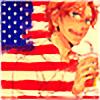 EdLuvWin's avatar
