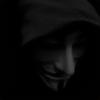 Edlweizz's avatar