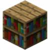 EDLxTWB's avatar
