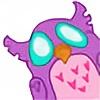 edm's avatar