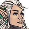 edmcd's avatar