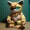 EdMcSmoke's avatar