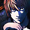 EdminAkaDiamond's avatar