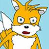 edmine's avatar