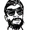 Edmis's avatar