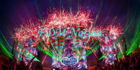 EDMNation's avatar