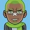 edmode's avatar