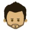 EdMoffatt's avatar