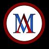 edmora's avatar
