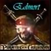 Edmort01's avatar