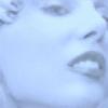 EDMrox's avatar