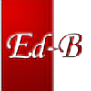 Edmund-B's avatar