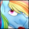 EdmundDashie1815's avatar