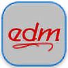 edmundoedm's avatar