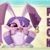 EDMUnicorn's avatar
