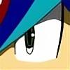 Ednard's avatar
