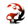 Ednathum's avatar
