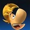 ednice's avatar