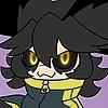 Edniss's avatar
