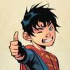 edo--elric's avatar