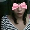 Edo-kawaii's avatar