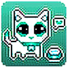 Edo-Maneki's avatar